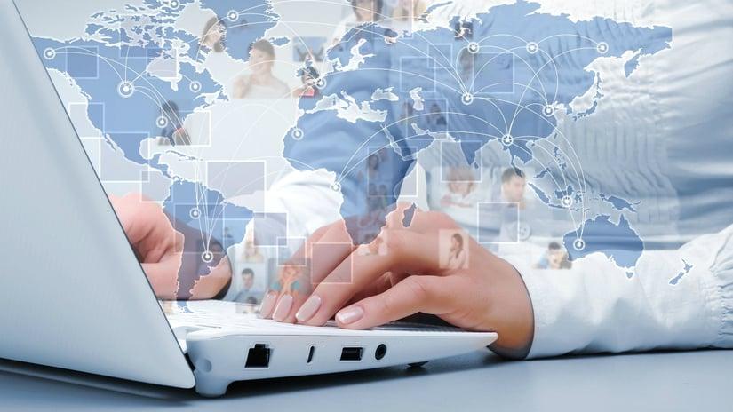 donde-estudiar-un-master-online-uvirtual_13249612_l.jpg