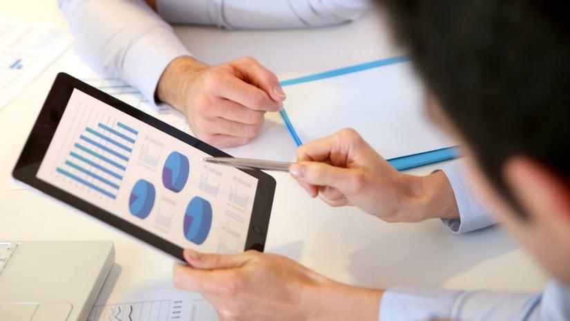 estudiar-online-te-hara-mas-eficiente-uvirtual_marketing.jpg