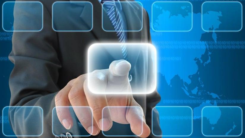 requisitos-para-estudiar-una-maestria-online-uvirtual_11882190_ml.jpg