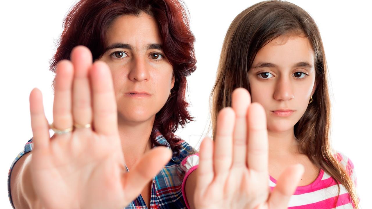 Máster Interdisciplinar en el Estudio y Prevención de la Violencia de Género