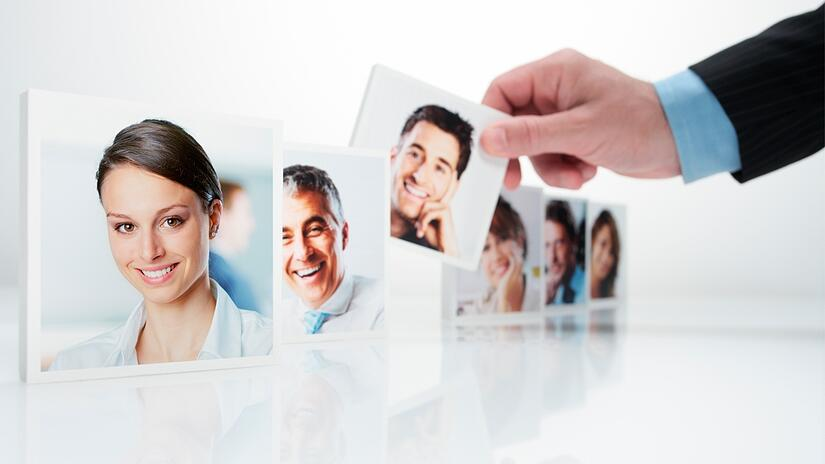 Máster en Dirección Estratégica de Personas y Gestión del Talento Organizacional