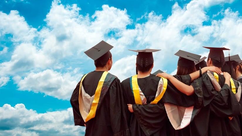Comunidad de estudiantes