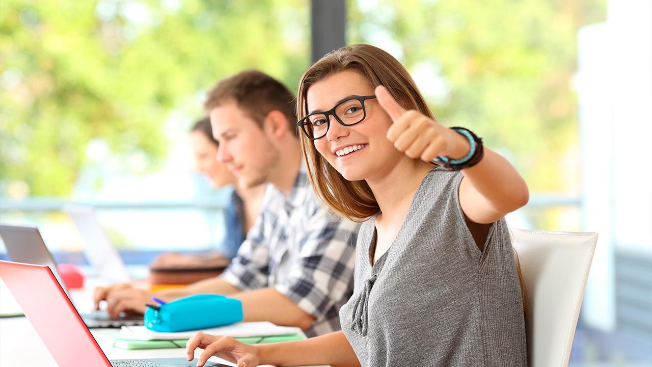 La importancia de la CNA para la educación chilena