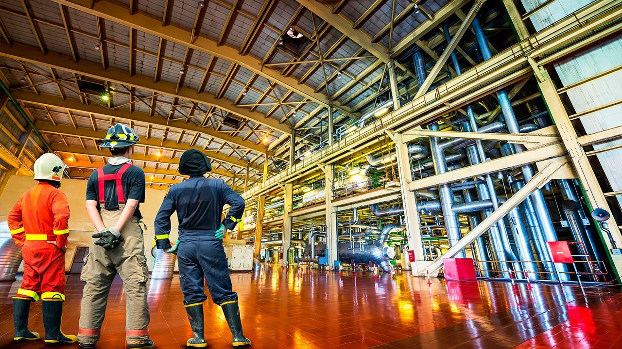 master_gestion_calidad_seguridad_industrial_4