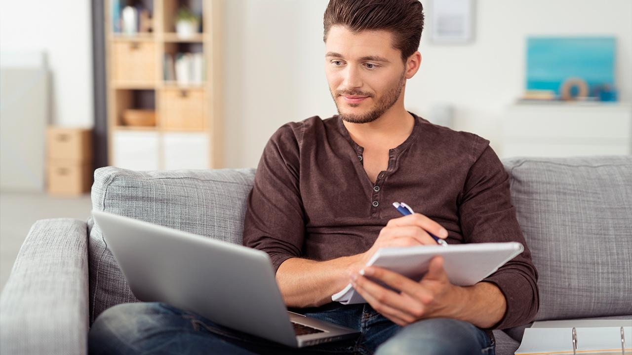 Modelo educativo online: la democratización del conocimiento