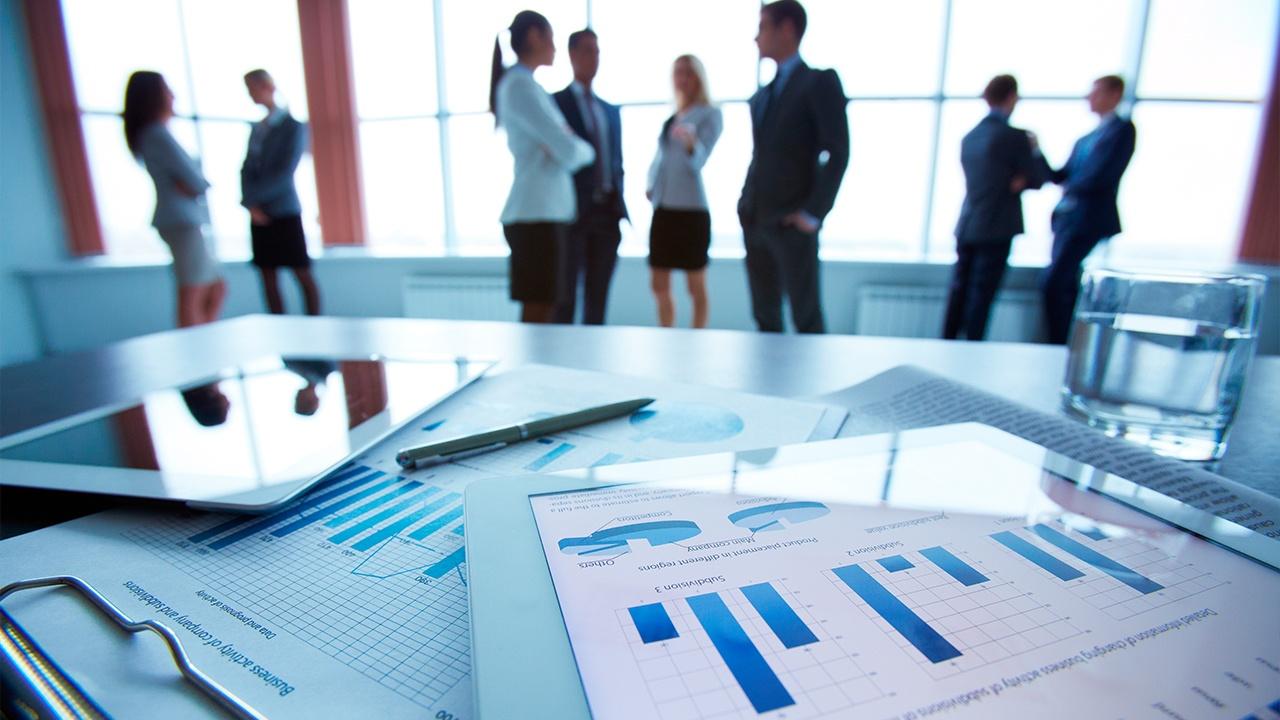 master_online_economia_finanzas_4