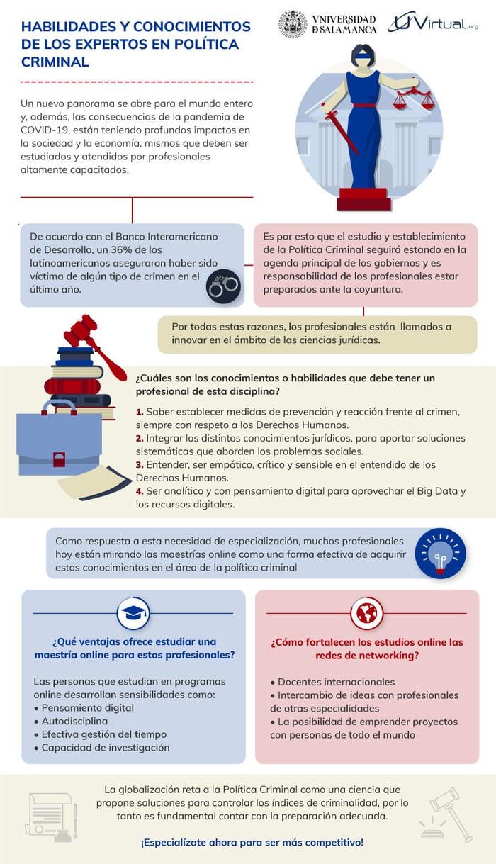 Infografía_Habilidades-técnicas-MPO (1)