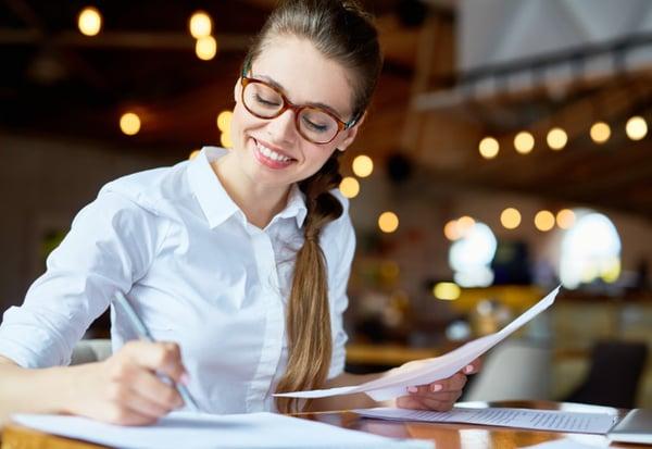 Autoempleo-trabajar-en-casa