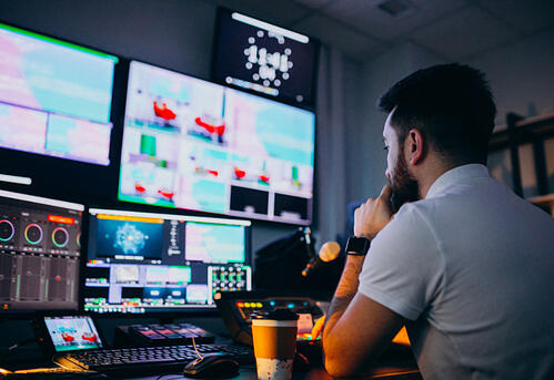 Campo-laboral-trabajo-produccion-multimedia2
