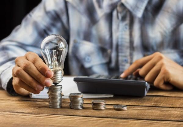 Como-pagar-una-maestria-finanzas-personales-3