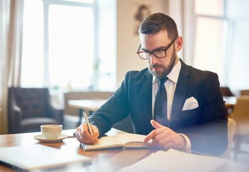 Competencias-laborales-abogados-derecho-2