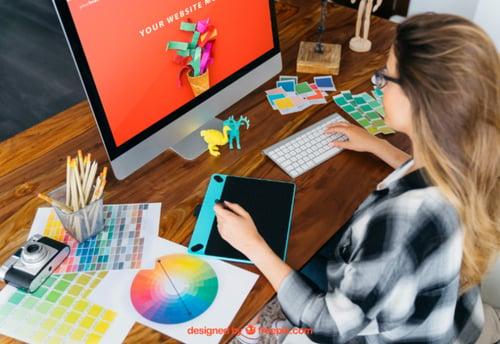 Design_thinking_diseño_productos