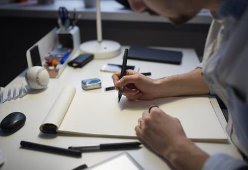 Design_thinking_diseño_productos2
