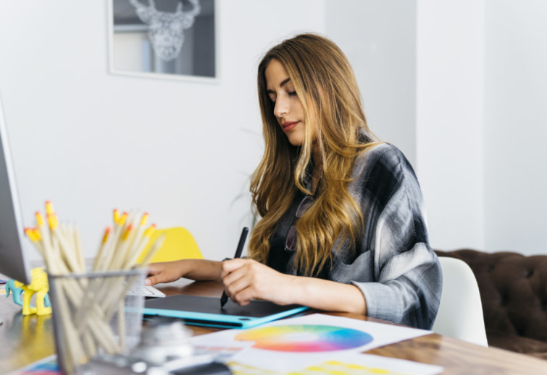 Disenador-marca-personal-branding