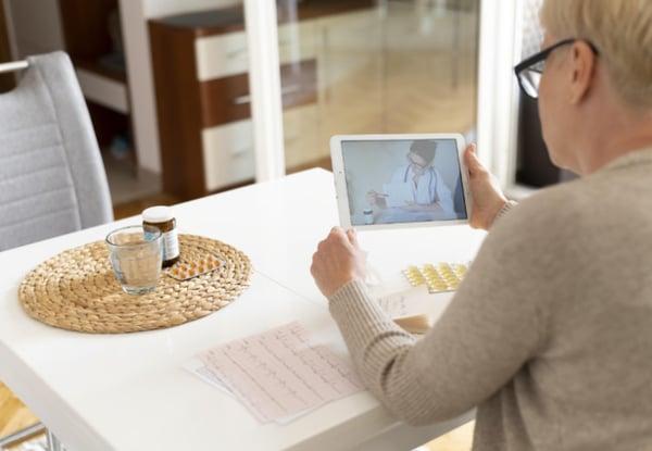 Estrategia-digital-para-medicos-2
