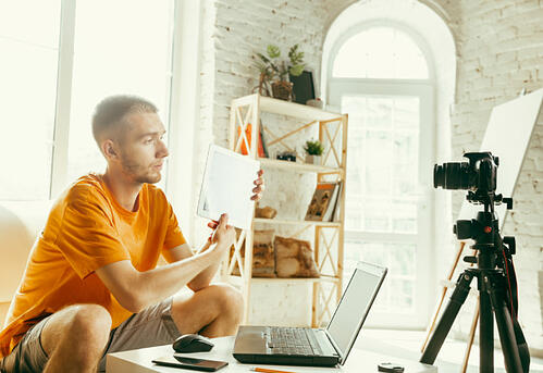Etapas-producción-multimedia2