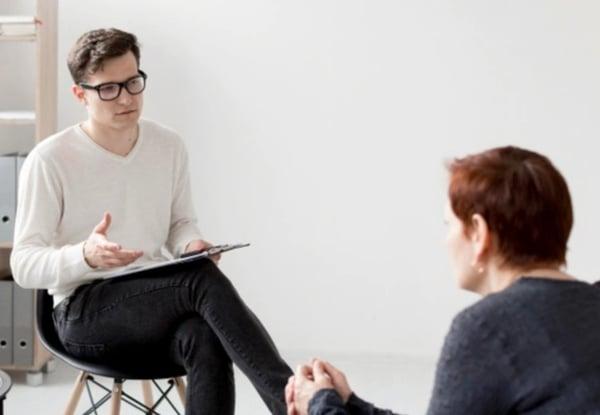 Habilidades-en-psicoterapia-2