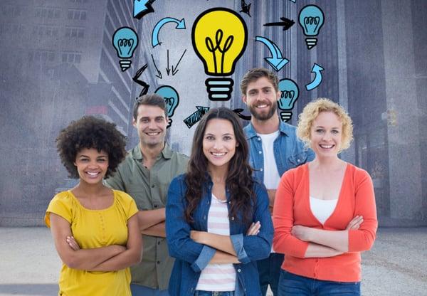 Innovacion-desarrollo-productos-2