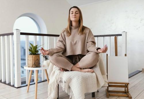 Mindfulness-psicoterapia-evidencia2