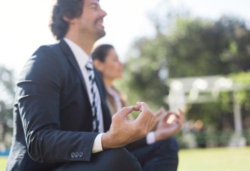 Mindfulness-psicoterapia-evidencia3