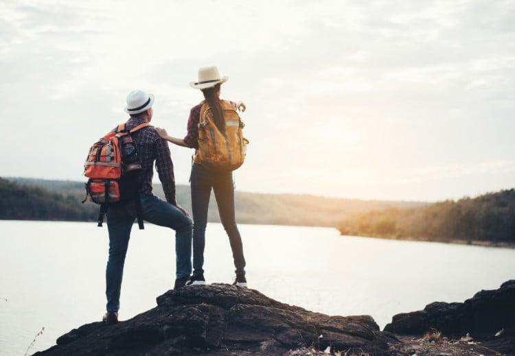 Que-es-turismo-sostenible-sustentable-2