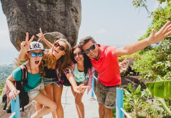 Que-es-turismo-sostenible-sustentable
