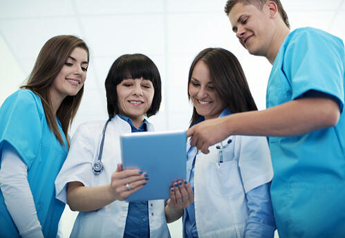 Simulacion-anestesia-medico-aprendizaje-3