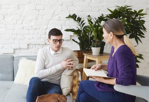 Terapia-integrativa-psicoterapia