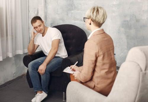 Terapia-integrativa-psicoterapia3