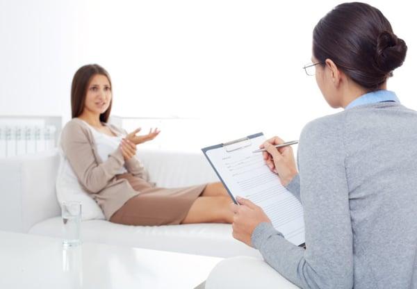 Terapia-para-mujeres-maltratadas