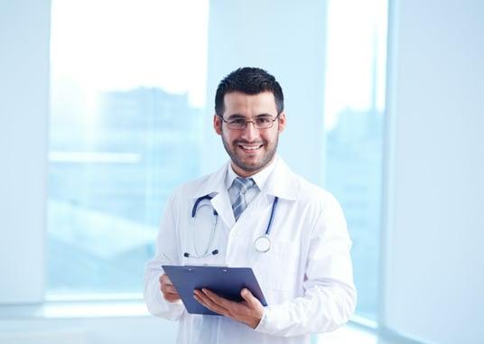 Tratamiento-del-dolor-practica-clinica-profesionales-1