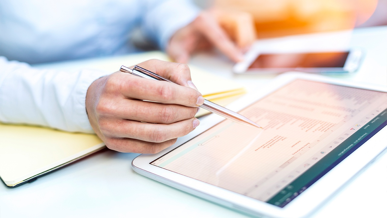 Comparte tu experiencia como Project Management Professional