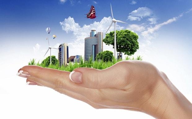 curso-gestion-ambiental