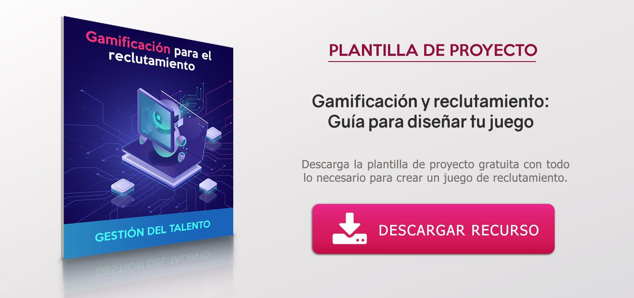descargar_plantilla
