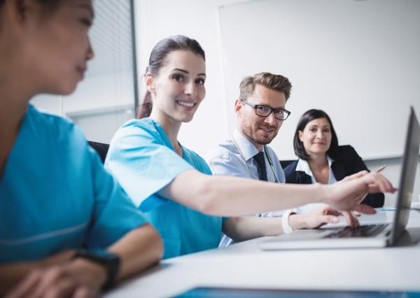 eduacion-online-medicina