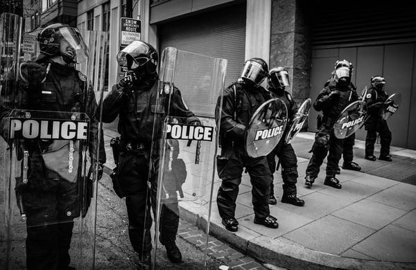empleo-politica-criminal-2