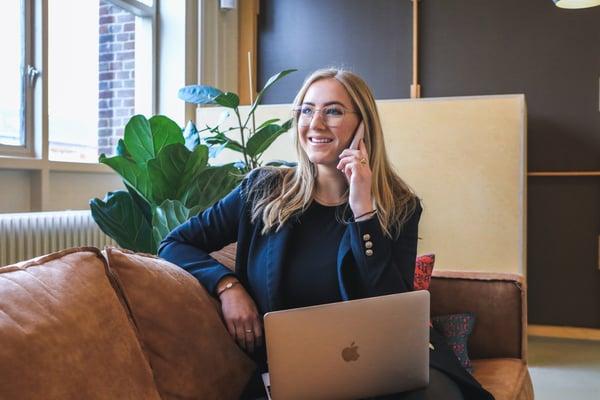 entrevista-trabajo-online-remota