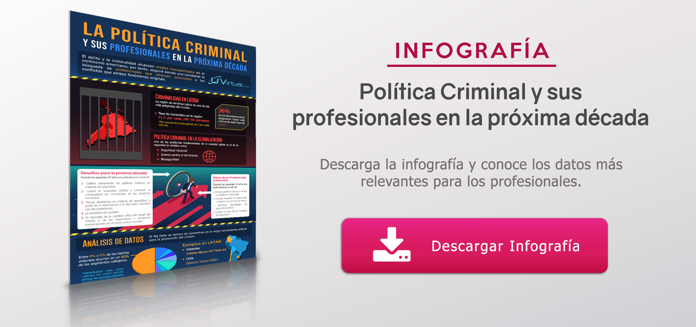 infografia_crimen