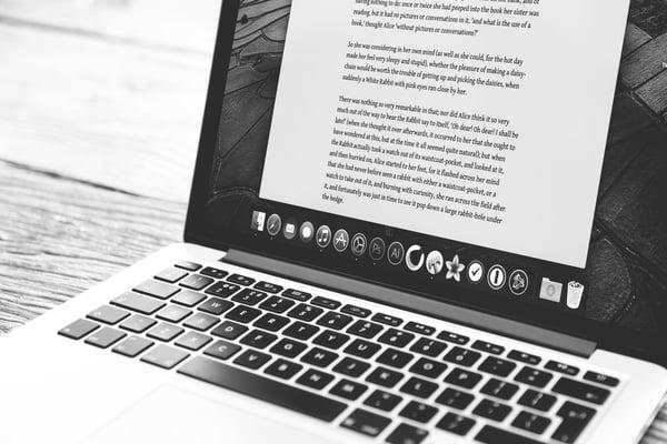 networking-posicionamiento-escritores-1