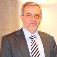 profesor-jose-carlos-1
