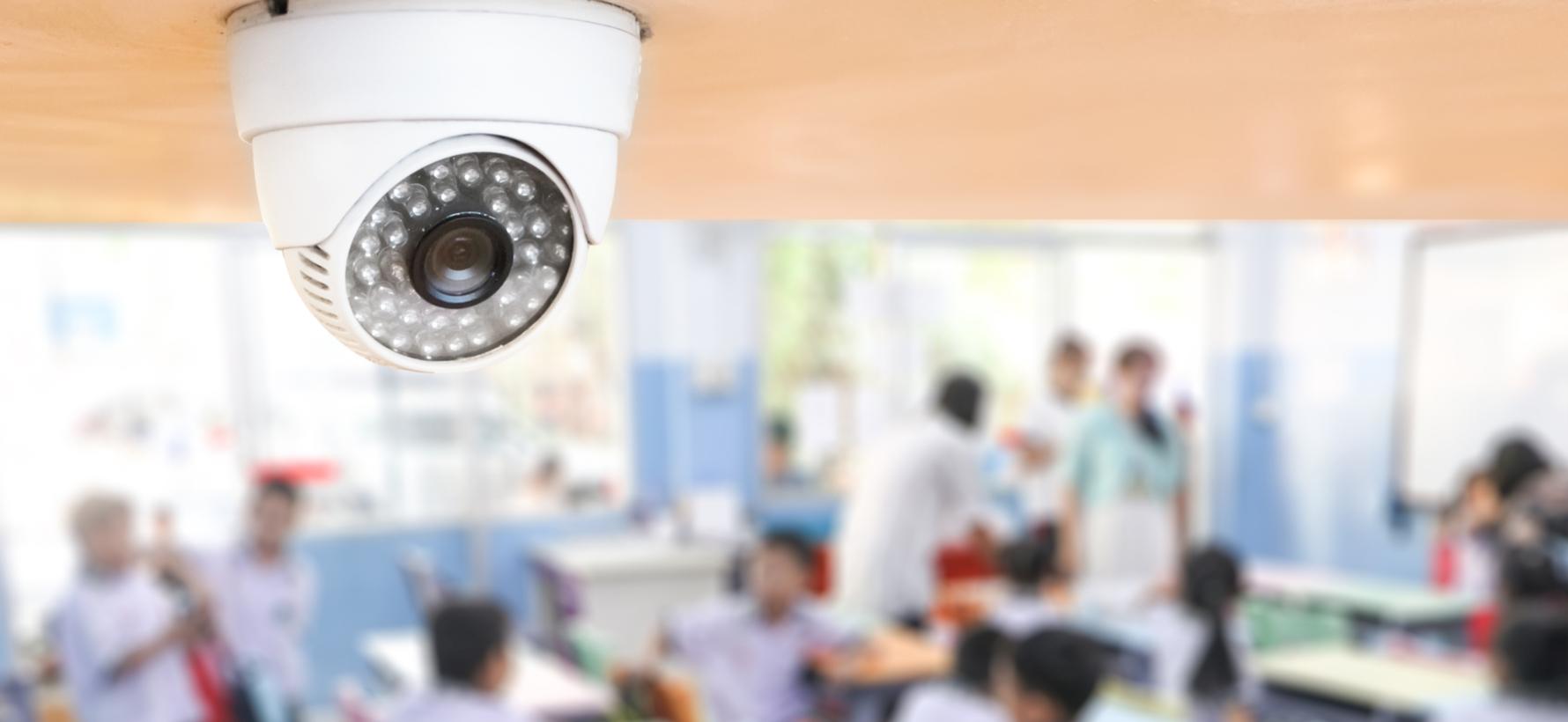 3-herramientas-tecnologicas-para-mejorar-los-procesos-penales