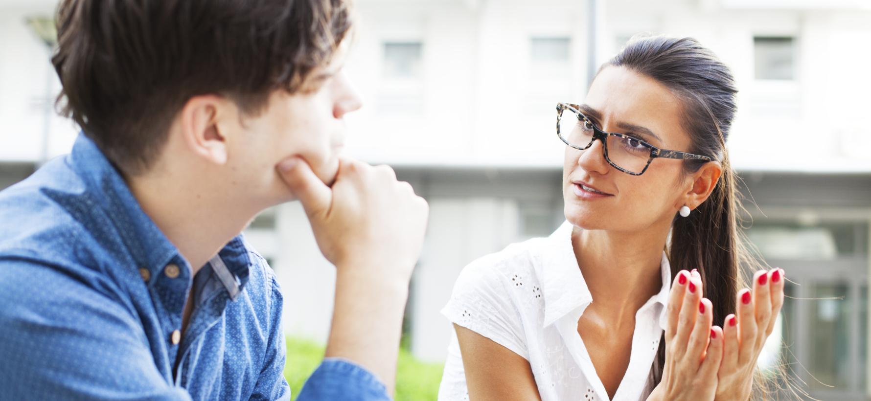 habilidades-para-enfrentar-los-conflictos