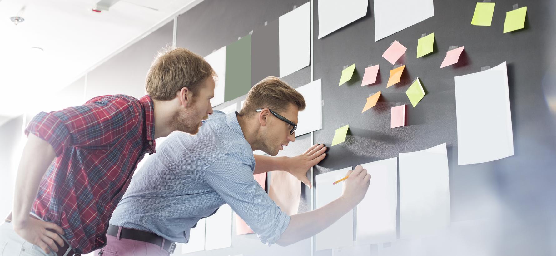 aportes-de-la-gerencia-de-proyectos-en-cualquier-empresa