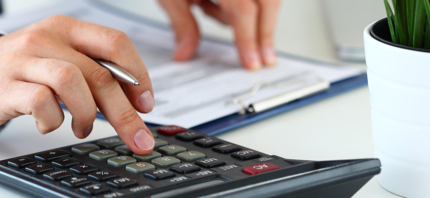 tipos-de-financiamiento-empresarial
