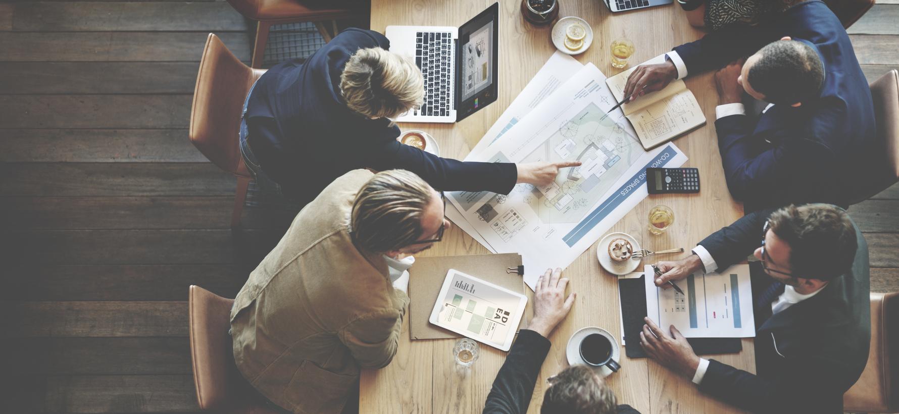 tacticas-para-el-crecimiento-de-la-empresa