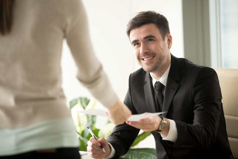 curso de especialización para elevar tu perfil profesional