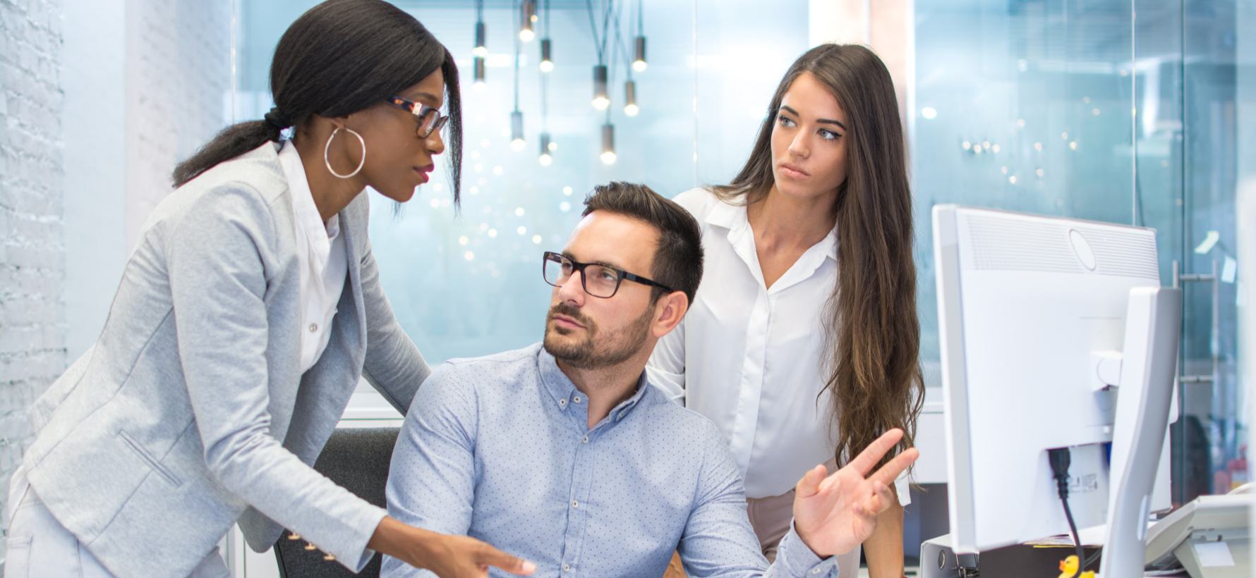 los-errores-mas-comunes-de-los-emprendedores