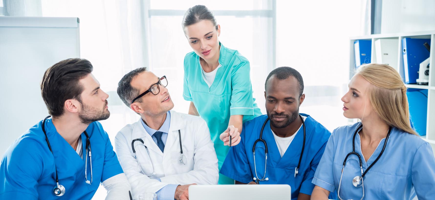 competencias-de-un-buen-profesional-de-la-salud