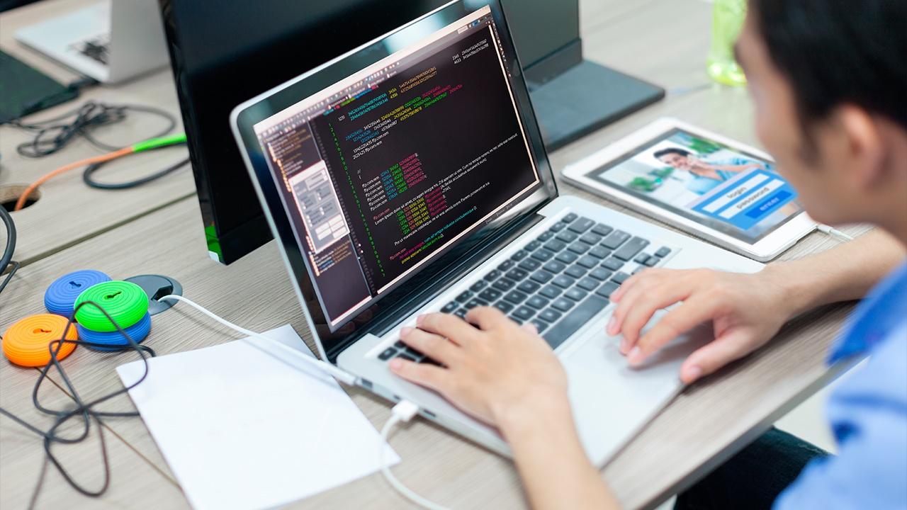 El manejo de programas digitales es fundamental