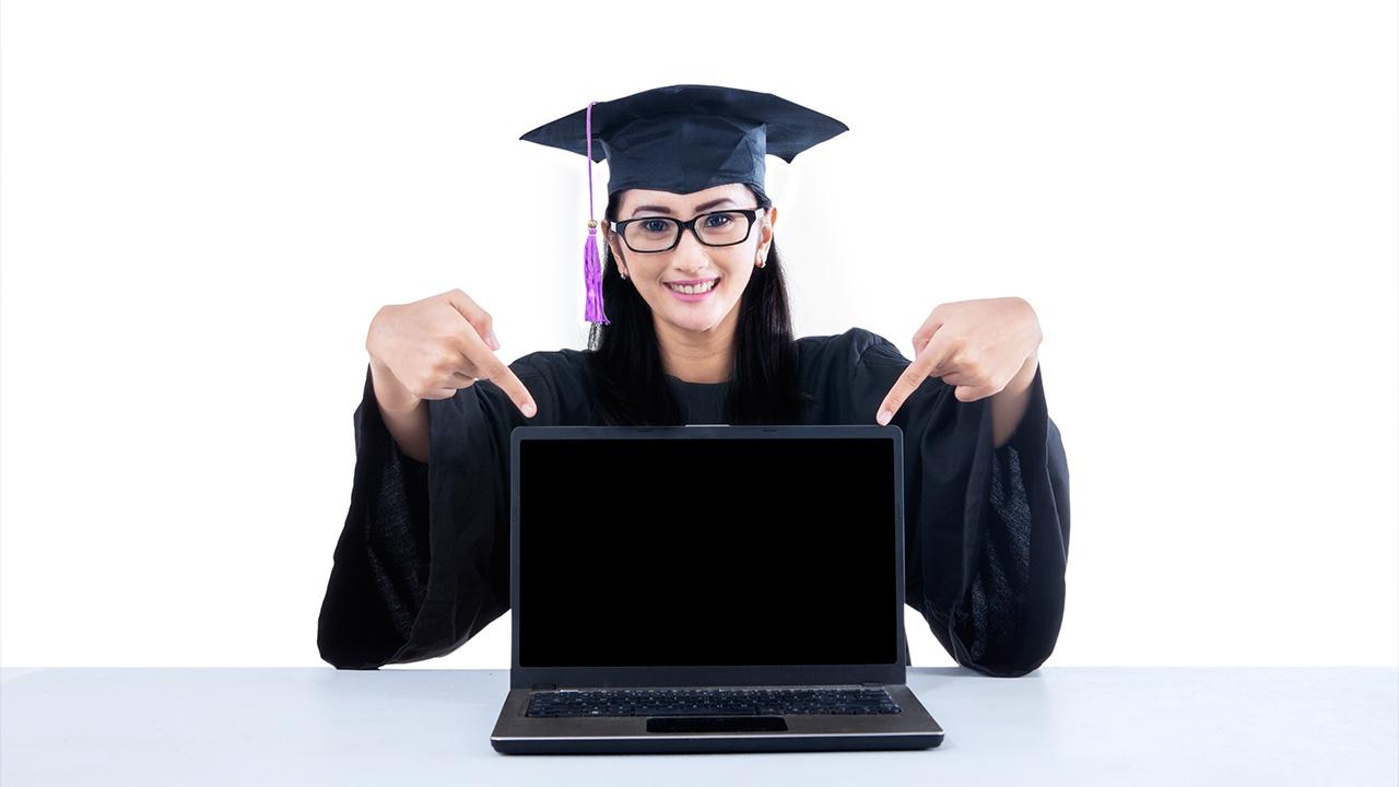 El e-learning es el futuro de la educación